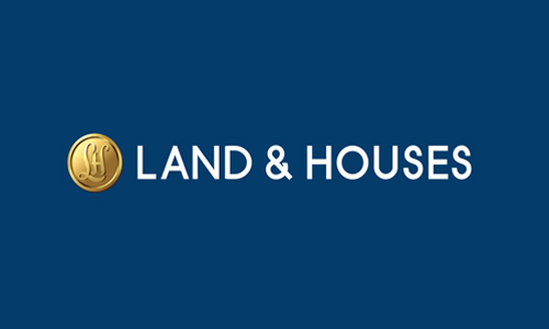 Land And House Public Company Limited