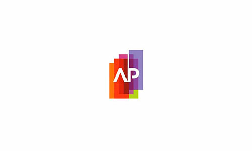 Ap Thailand Public Company Limited