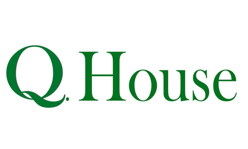 Quality House Public Company Limited